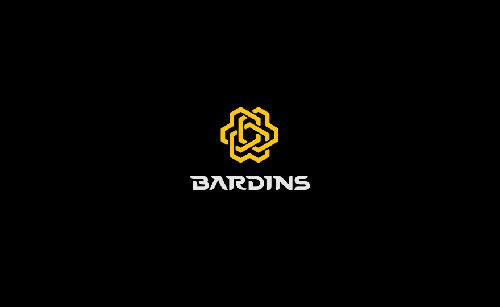 Bardins