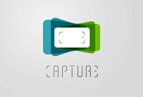 Capture Productions