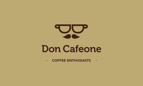 Don Cafeone