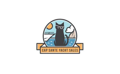 Cap Sante Yacht Sales