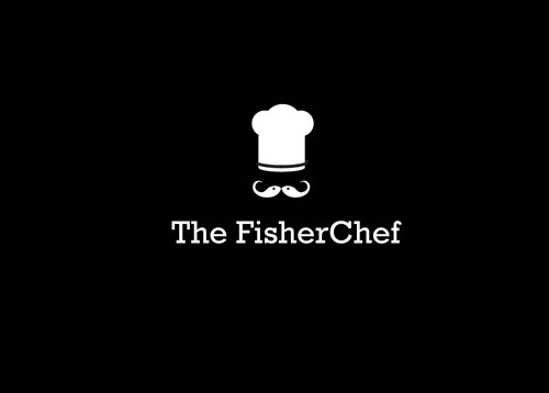 The FisherChef