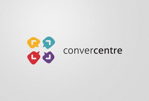 ConverCentre