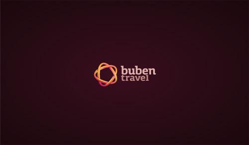 Buben Travel
