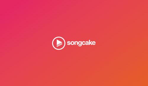 Songcake
