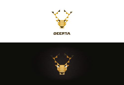 Deerta