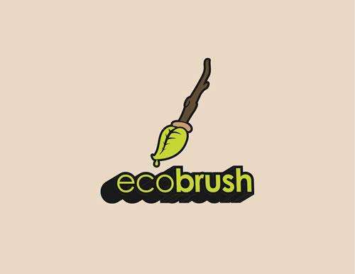 ecobrush