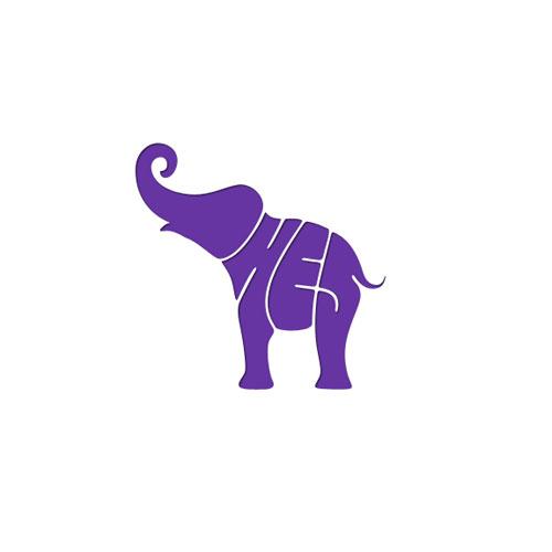 HES happy elephant shop