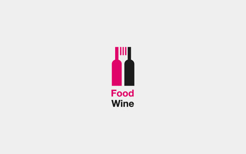 Foot wine