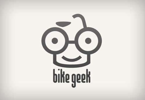 Bike geek