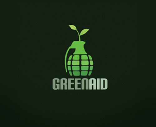 Greenaid