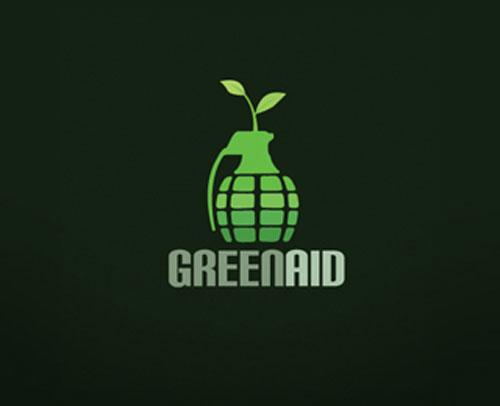 Greenaid