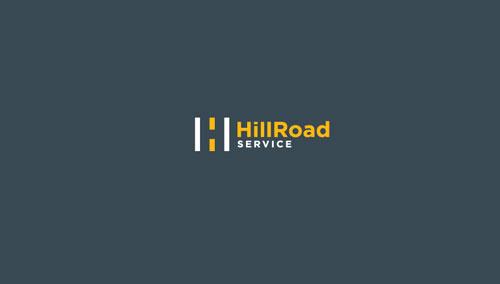 HillRoad