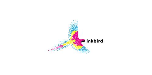 Inkbird