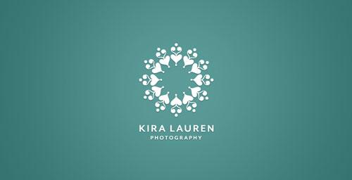 Kira Lauren Photography