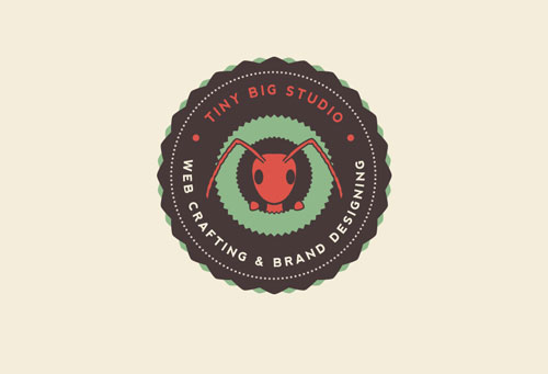 Tiny Big Studio logo
