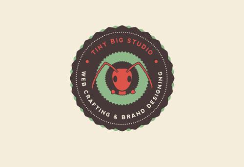 Tiny Big Studio logo