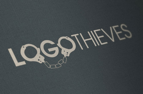 Logo Thieves