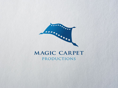 Magic Carpet Productions
