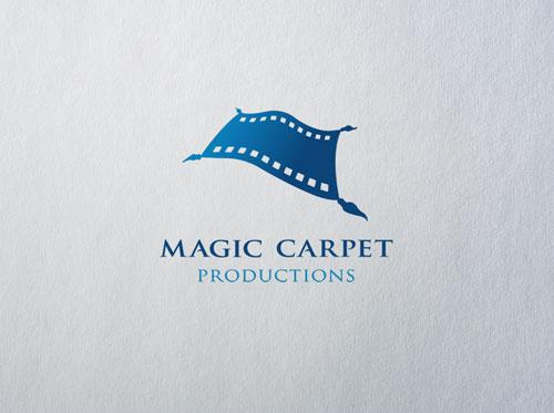Magic Carpet Productions