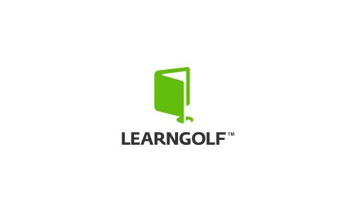 Learngolf
