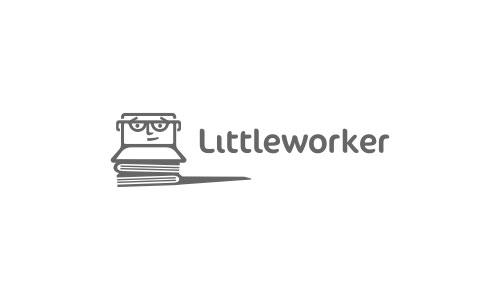 Littleworker