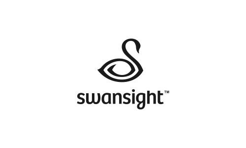 Swansight