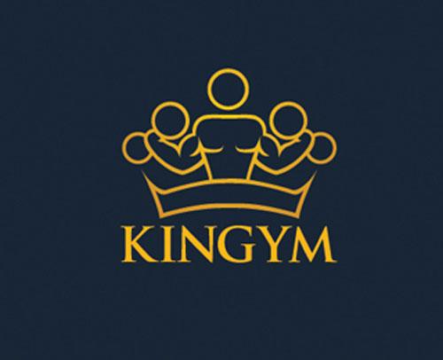 Kingym