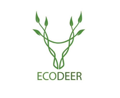 Ecodeer