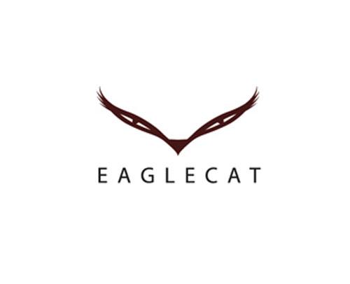 eaglecat