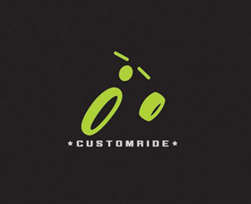customride