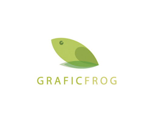 graficfrog
