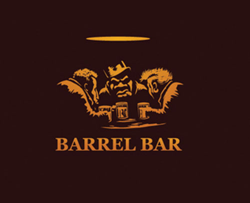 barrelbar