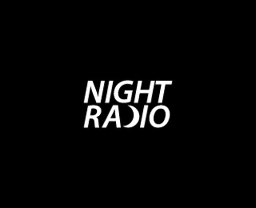 night radio