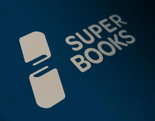 SuperBooks