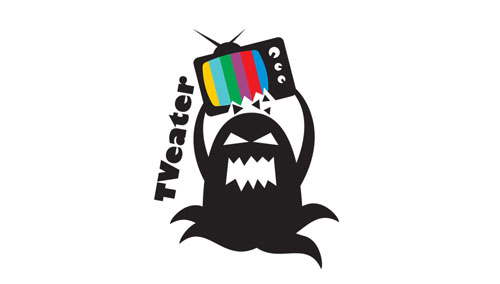 TVeater