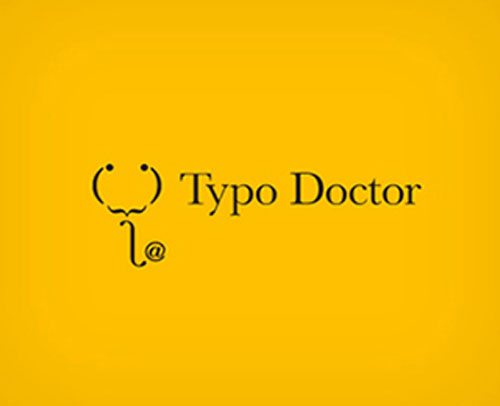 TypoDoctor