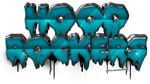Hood Rockers