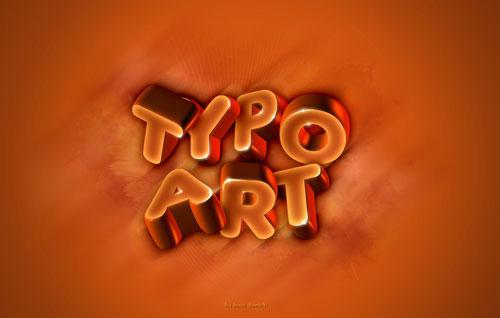 Typoart