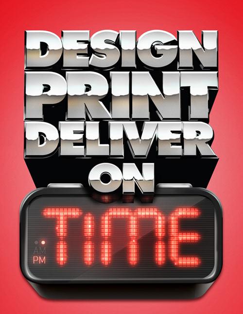 3d-typography-bshk-62