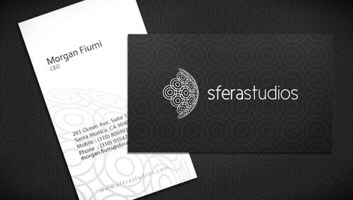 sfera studios