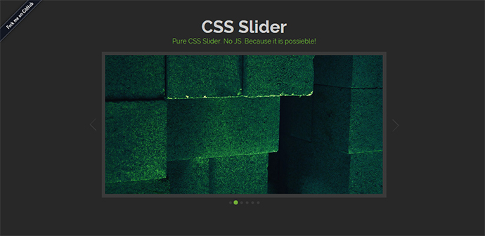 css-slider-10