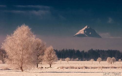 ice-volcano