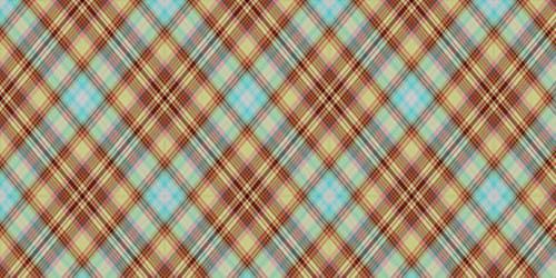 patterns_1