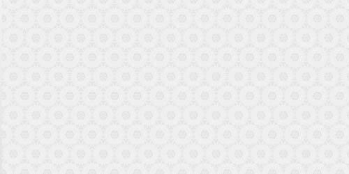 1000 free website background patterns web graphic design bashooka