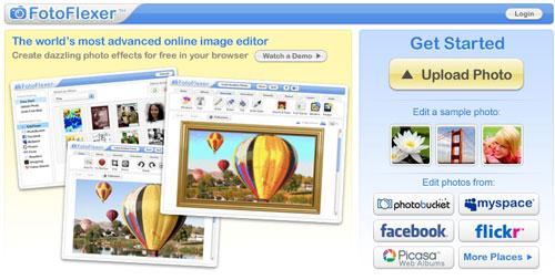 free  phixr software developer