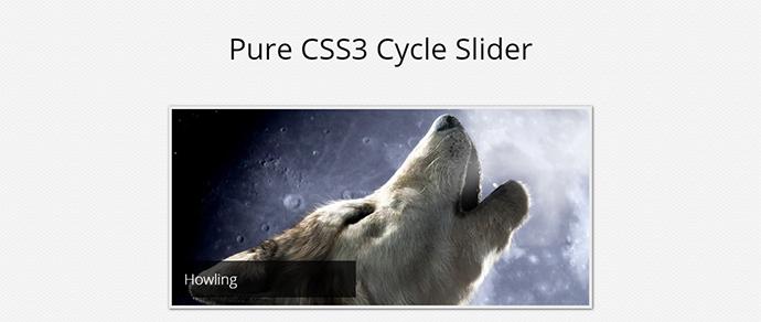 pure-css-slider-1