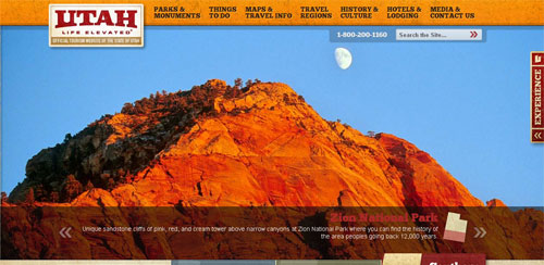 travel-web-design-bshk-29