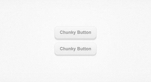 01_chunky_button_psd