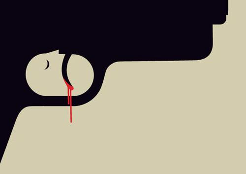 Creative Graphic Design Inspiration 2012