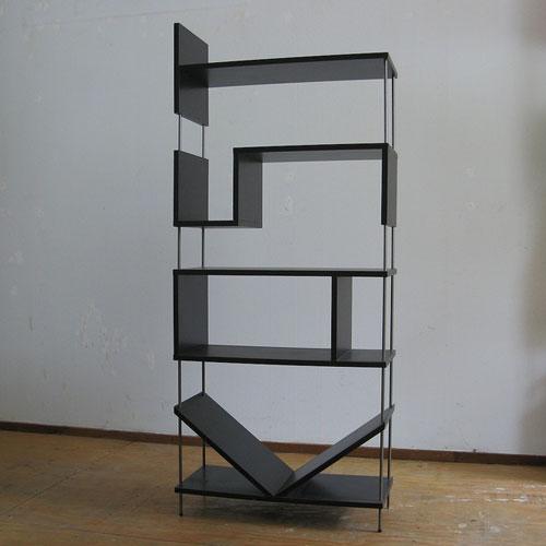 100 Amazing Bookcase Designs Web Graphic Design Bashooka